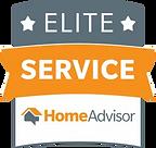 EliteService_500x474-300x284.webp