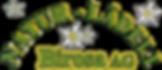 Aurasoma, Auraessenzen, Bachblüten, Blume des Lebens, Chamuel-World, Duftessenzen, Duftlampen, Edelsteine, Einhorn, Engelessenzen, Fusspflege, Geschenke, Gesichtspflege,Handpflege, Körperpflege, Kerzen, Kristalle, Kissen, Massage, Meditation, Ohrkerzen, Pendel, Raumspray, Räuchern, Teelichter, Traumfänger, Willow-Tree, Yoga
