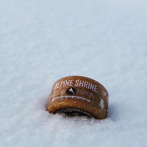 Alpine%20Shrine%20Skincare_edited.jpg