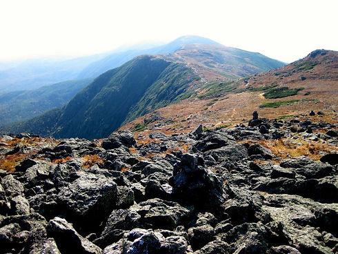 [AS] Mountain Pic82.jpg