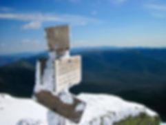 [AS] Mountain Pic125.jpeg