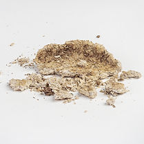 Sulapac Compost [4].jpg