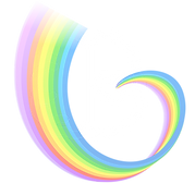 rainbow_PNG5573.png