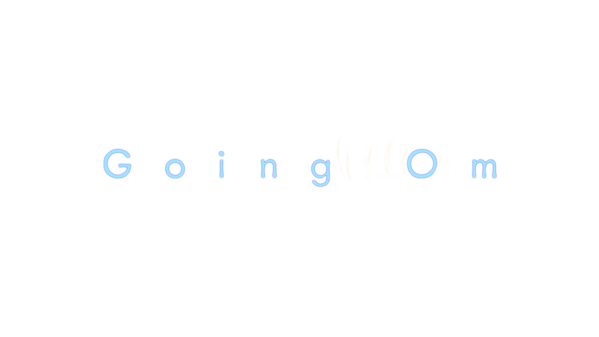 Going Om-Main Title UPSCALED.png