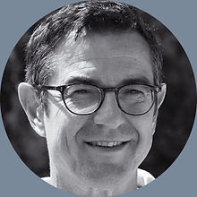 Philippe-Perrilliat 2.jpeg