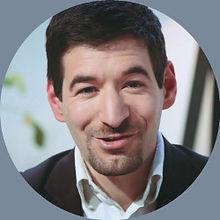 Philippe-Monnery 4.jpeg