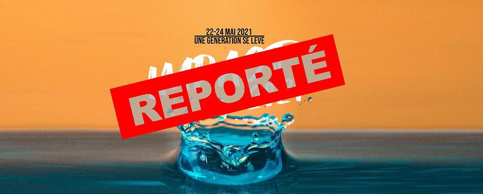 bandeau site dates REPORTE.jpeg