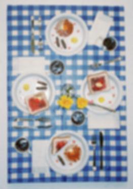 breakfastisready.jpg