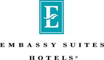 embassy-suites-hotels-logo-png-transpare