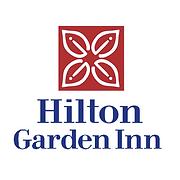 hilton-garden-inn-logo-png-1.png