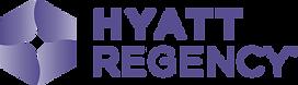 Hyatt-Regency-L019c-stk-R-aubergine-RGB.