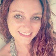 Ginger Payne.jpg