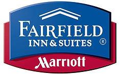 Fairfield-Inn-and-Suites-Marriott-Logo.j