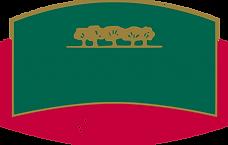 pngfind.com-marriott-logo-png-728578.png