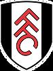1200px-Logo_Fulham.svg.png