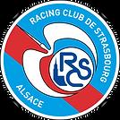 Logo RCSApng.png