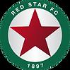 Logo_RedStarFC.png