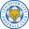 1200px-Leicester_City.svg.png