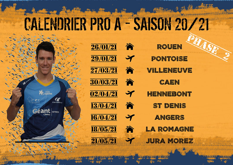 Calendrier_Pro_Istres_phase2.jpg
