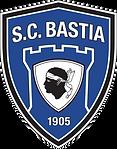 Logo_SC_Bastia_2011.svg.png