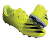CRAMPONS CUP.png
