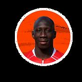 Moussa SIDIBE.png