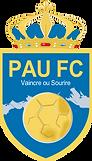 LOGO PAU FC.png