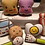 Thumbnail: Mini Plushies