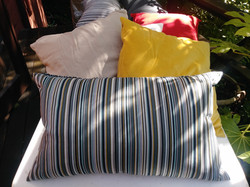 Pillow from Marin Event Lighting