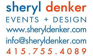 Sheryl Denker event planner.jpg