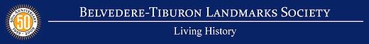Lighting and decor rentals for weddings and events Landmarks Tiburon