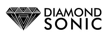 Diamond Sonic.jpg