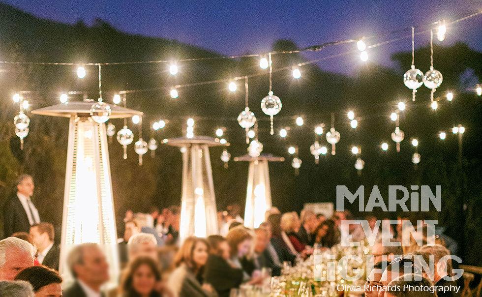 OliviaRichardsPhotography-heaters, string lights and glass globes at Slide Ranch Yurt.jpg