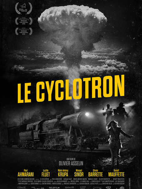 LE-CYCLOTRON_affiche_800px.jpg