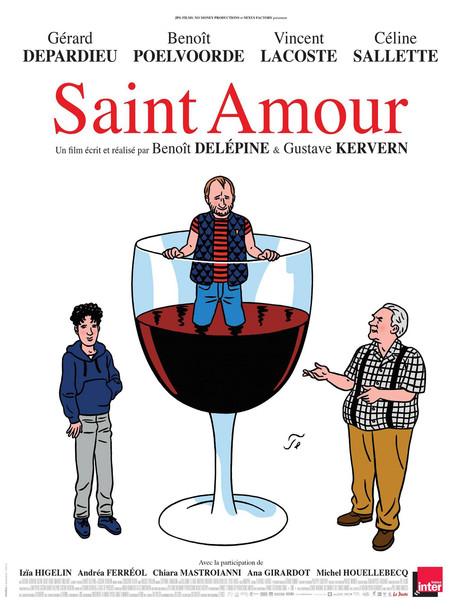 Saint_Amour.jpg