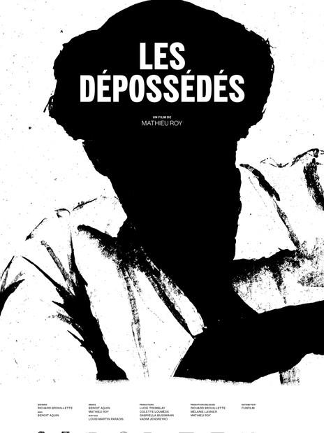 FunFilm-Depossedes-AfficheWeb-171024-1.j