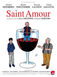 Saint-Amour-affiche.jpg