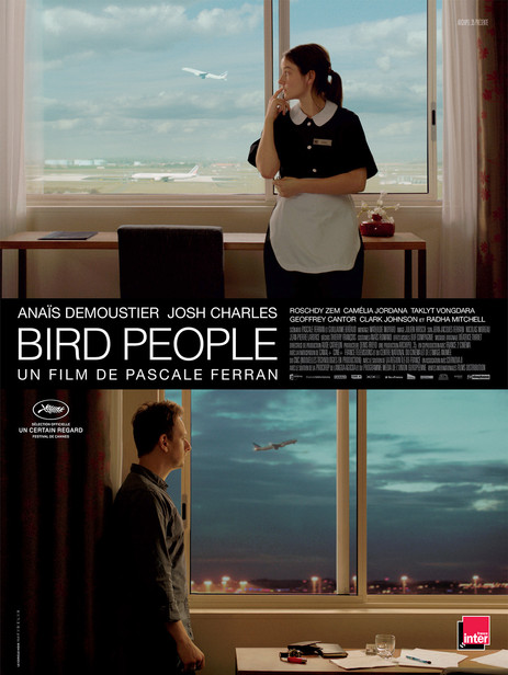 bird people.jpg