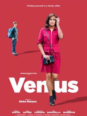 Venus_affiche.jpg