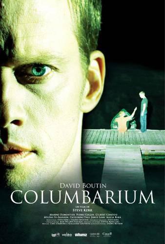 columbarium.jpg