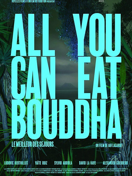 all you can eat boudha blog .jpg