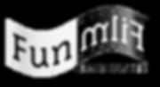 logo funfilm HS.png