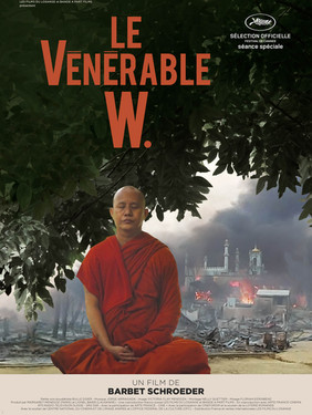 venerable w .jpg