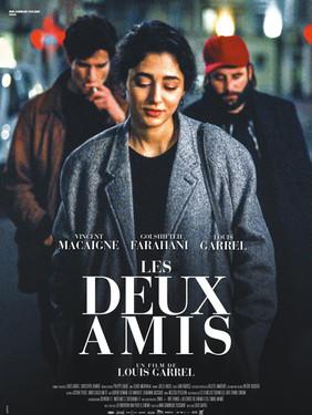Les_Deux_Amis.jpg