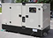 power generator.PNG