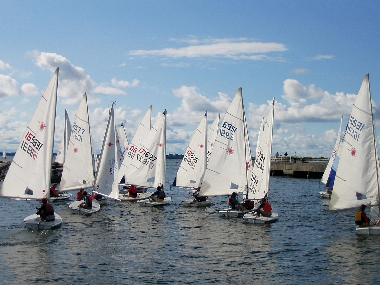 61060007-CORK Sailing pic.jpg