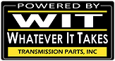 POWERED BY WIT Logo Black BG.png