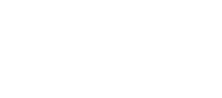 AYS Logo White Trans.png