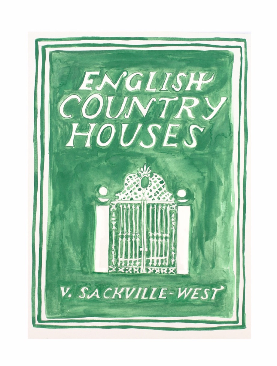 EnglishCountryHouses_edited_edited