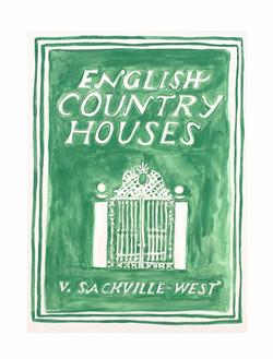 EnglishCountryHouses_edited_edited